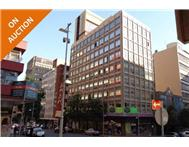 Property for sale in Braamfontein