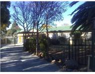 3 Bedroom House for sale in Randhart