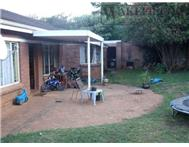 2 Bedroom House for sale in Howick