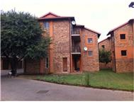 0.5 Bedroom apartment in Silver Lakes