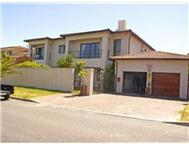 R 3 250 000 | House for sale in Bloubergrant Blaauwberg Western Cape