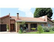 House For Sale in LYDENBURG LYDENBURG
