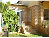 Townhouse Pending Sale in MORELETA PARK & EXT PRETORIA