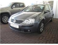 2006 volkswagen golf 2.0
