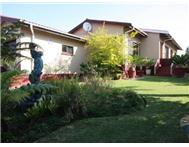 R 890 000 | House for sale in Denneoord George Western Cape