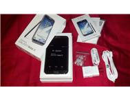 Samsung Galaxy Note II SGH-T889 - 16GB - Titanium gray