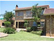 R 3 302 000 | Smallholding for sale in White River White River Mpumalanga