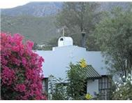 R 767 000 | House for sale in Montagu Montagu Western Cape