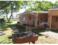 Farm for sale in Rietvlei A H