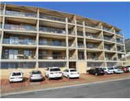 R 525 000 | Flat/Apartment for sale in Paarl Central Paarl Western Cape