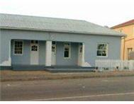 A shop house for sale in Cape town 0761453743