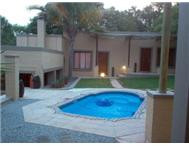 Africove Guesthouse Guesthouse in Business for Sale Gauteng Midrand - South Africa
