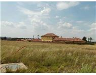 R 329 000 | Vacant Land for sale in Savannah Country Estate Pretoria Gauteng