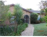 3 Bedroom family home in Kenridge Cape Town