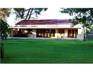 Skietkuil Bed & Breakfast Guest Farm in Holiday Accommodation Northern Cape Three Sisters - South Africa