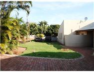 R 1 600 000 | House for sale in La Mercy La Mercy Kwazulu Natal