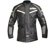 Motorcycle Jackets Motorbike Jackets Bike Jacket Helmets Gloves