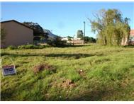 R 545 000 | Vacant Land for sale in Jamestown Stellenbosch Western Cape