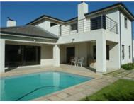 BARONETCY PLATTEKLOOF SECURITY ESTATE-MODERN -LARGE FAMILY HOME