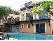 7 Bedroom 5 Bathroom B&B/Guest House for sale in Ballito