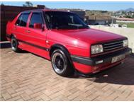 VOLKSWAGEN JETTA 92 WITH THROTTLES ON FAST RELIABLE FAMILY CAR!!