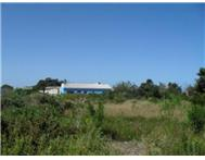 Vacant land / plot for sale in Bettys Bay