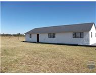 R 798 000 | House for sale in Escom Servitutes Midvaal Gauteng