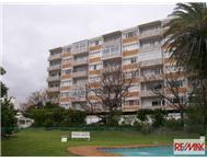 Apartment For Sale in GREEN POINT CAPE TOWN