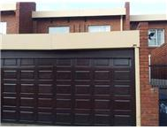 R 820 000 | Townhouse for sale in Elarduspark Centurion Gauteng