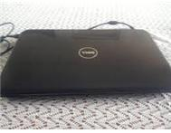 TODAY ONLY!! DELL INSPIRON N5010 CORE i5 WEBCAM LAPTOP FOR SALE