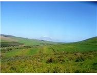 Farm for sale in Durbanville Hills