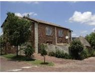 Property to rent in Wilgeheuwel