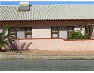 R 970 000 | House for sale in Springbok Springbok Northern Cape