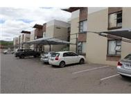 Property for sale in Nelspruit Ext