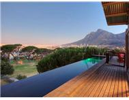 5 Bedroom House for sale in Tamboerskloof