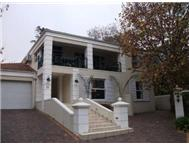 R 3 850 000 | House for sale in Eversdal Durbanville Western Cape