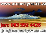 Durbanville Central:12Rooms/Flat 5Living 5Bath 15SecureParking