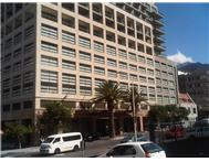 Apartment to rent monthly in CAPE TOWN CAPE TOWN