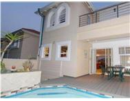3 Bedroom Townhouse for sale in Bruma