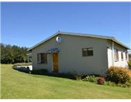 R 1 075 000 | Cottage for sale in Rosetta Mooi River Kwazulu Natal