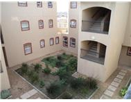 2 Bedroom 2 Bathroom Flat/Apartment for sale in Strand
