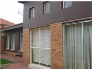 R 850 000 | Townhouse for sale in Reyno Ridge Witbank Mpumalanga