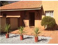 3 Bedroom House for sale in Thabazimbi