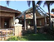 House For Sale in WATERKLOOF RIDGE PRETORIA