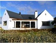 2 Bedroom House for sale in St Francis Bay Links