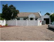 R 850 000 | House for sale in Table View Blaauwberg Western Cape