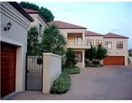 Property for sale in Summerset Estate