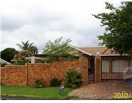 R 1 100 000 | House for sale in Norkem Park Ext Kempton Park Gauteng
