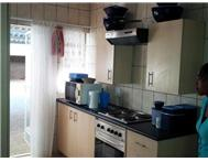 R 770 000 | Flat/Apartment for sale in Potchefstroom Central Potchefstroom North West