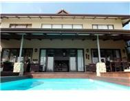 R 4 650 000 | House for sale in Simbithi Eco Estate Ballito Kwazulu Natal